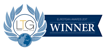 Wanderbeak Tours Barcelona - Luxury Travel Guide Boutique Tour Operator 2017 Award Winner